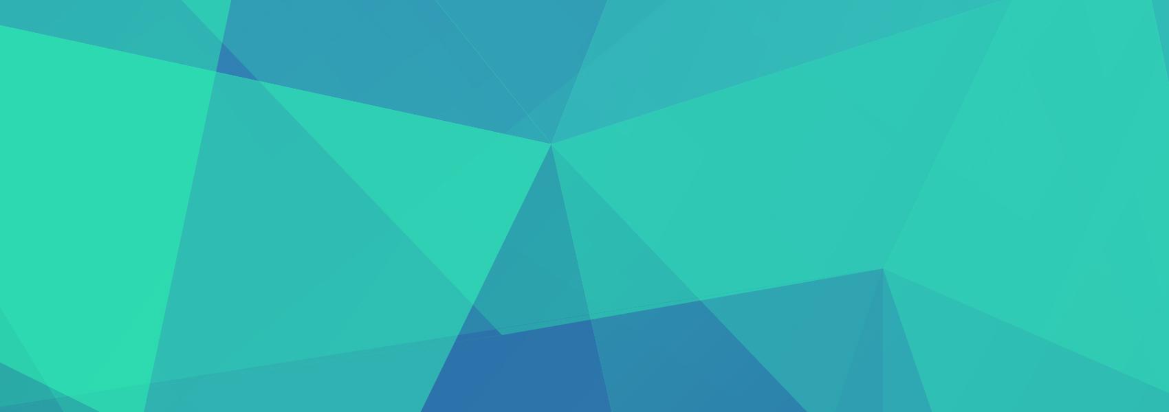 Background_Green